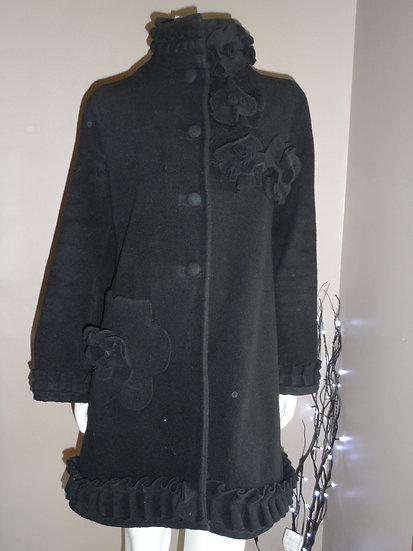 Manteau Les habits de Dalie T38