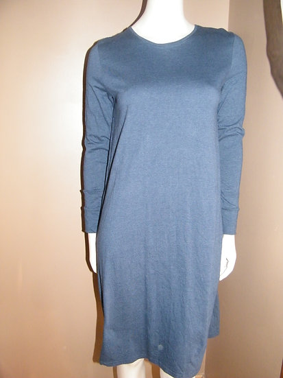 Robe Lilith T38