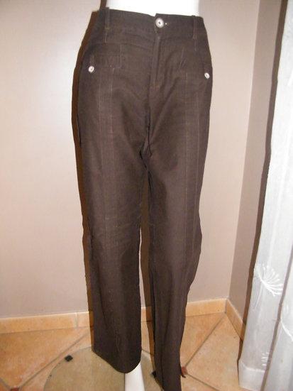 Pantalon One Step T42