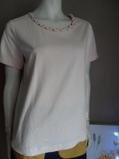 Tee Shirt CORTEFIEL TM