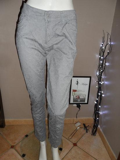 Pantalon Onado TXL