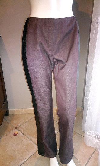 Pantalon Dkny T 40