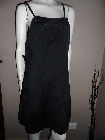Combi robe Lauren Vidal TM