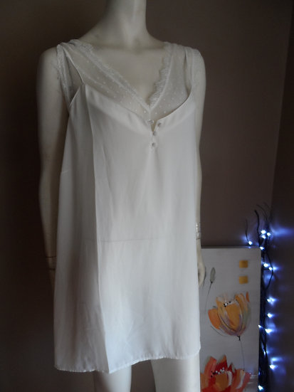 Tee Shirt  Kiabi T54/56