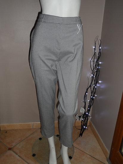 Pantalon Camaieu T44