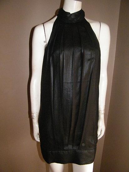 Robe Vero Moda TS