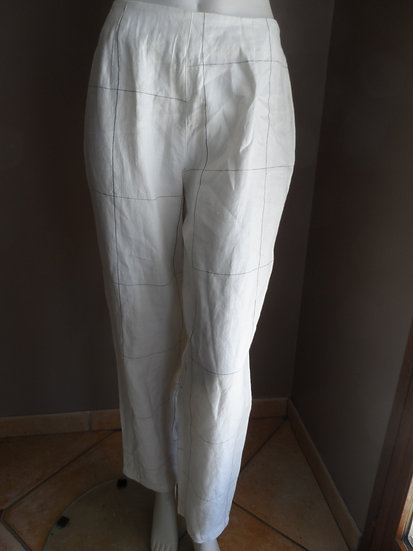 Pantalon Kokomarina TM