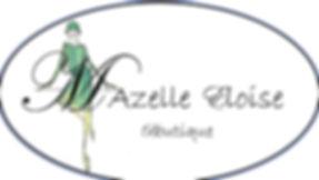 logo boutique .jpg