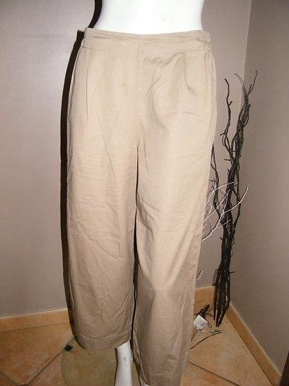Pantalon Armand Ventillo T1