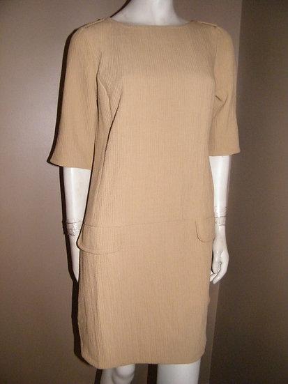 Robe Promod T42