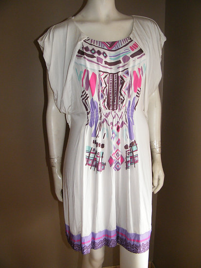 Robe Chacok T3