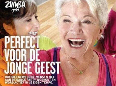 zumba-gold-fitness-oostende-voor-groepen