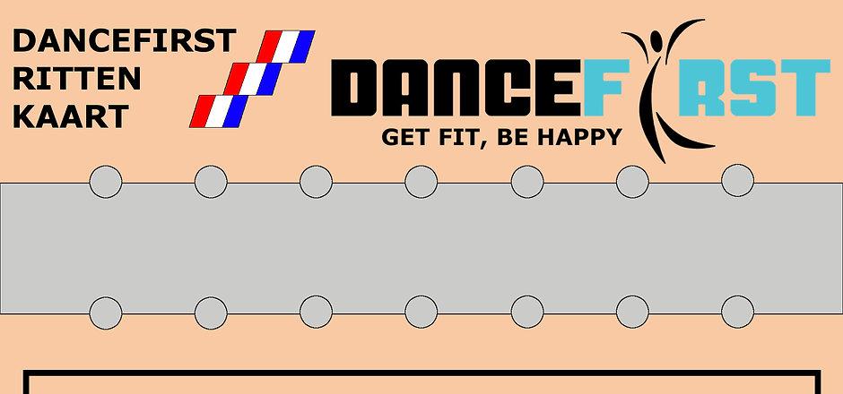 Dancefirst Rittenkaart 2015 JPG (2).jpg