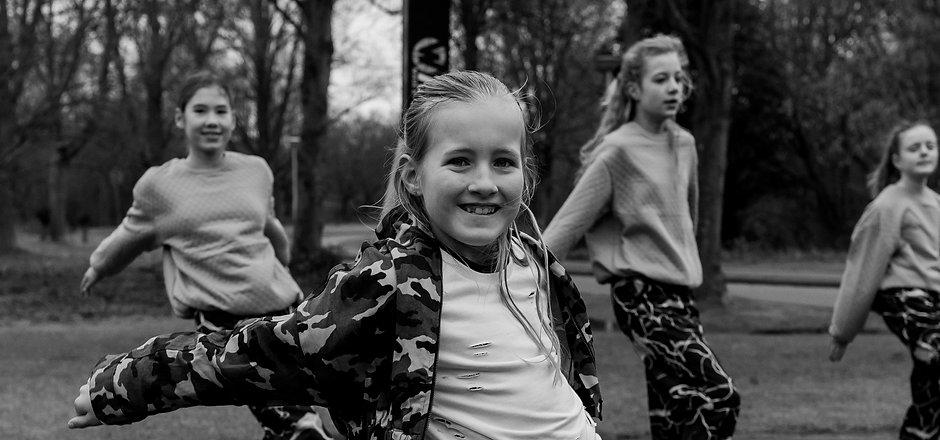 Dance First Shoot-18.jpg