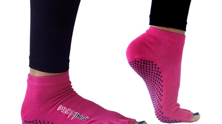 Piloxing sokken