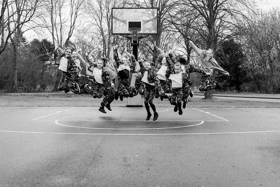 Dance First Shoot-55.jpg