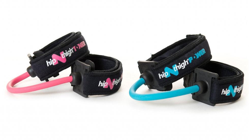 product-hnt-roze-blauw-1024x578.jpg