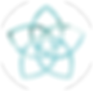 LOGO-AQUA-INVERSE-WEB Kopie.png
