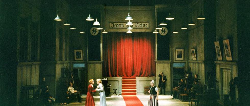 The Merchant of Venice 1995