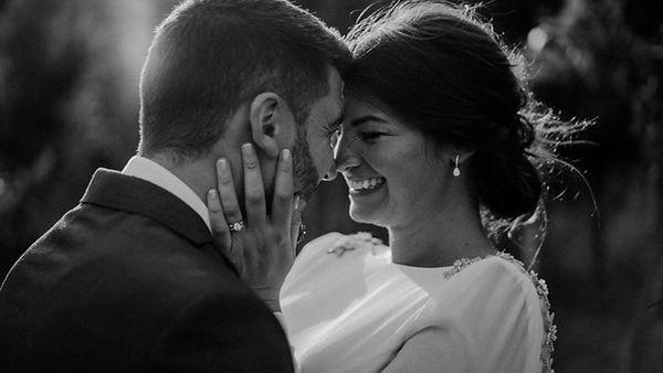 Videógrafo de bodas Bilbao, videos de boda Bilbao, destination wedding basque country, bodas Euskadi