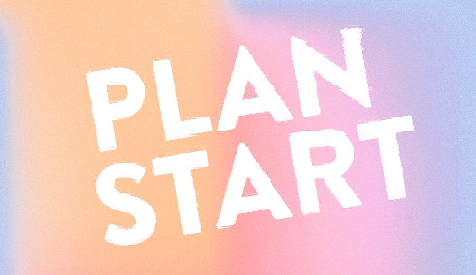 PLANSTAR.jpg