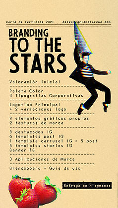 BrandingToTheStars.jpg