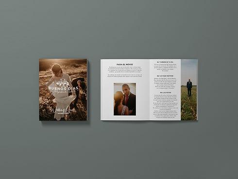 Free PSD Brand Magazine Mockup.jpg