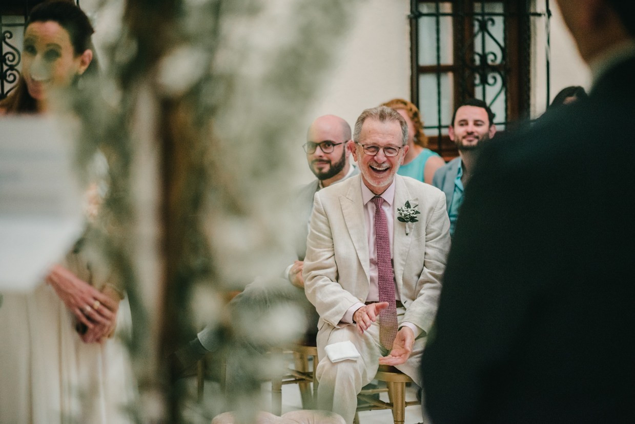 MeriemGavin_Wedding_801.jpg