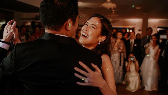 Videógrafo de bodas Bilbao, videos de boda Bilbao, destination wedding basque country, bodas Euskadi, destination wedding in san sebastian, boda destino en san sebastian