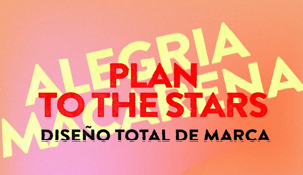 PLANSTAR5.jpg