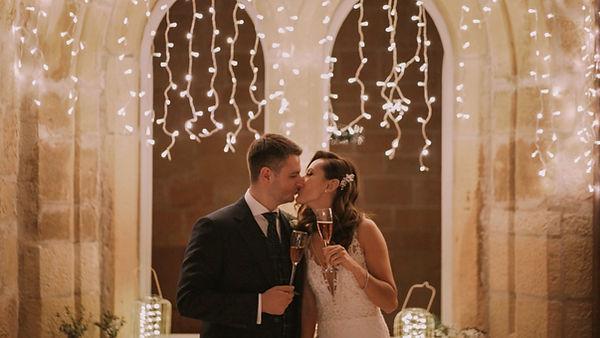 Videógrafo de bodas Bilbao, videos de boda Bilbao, destination wedding basque country, bodas Euskadi, destination wedding monasterio del espino, boda en monasterio del espino