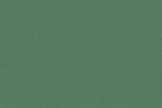 fibre-2-jade.jpg