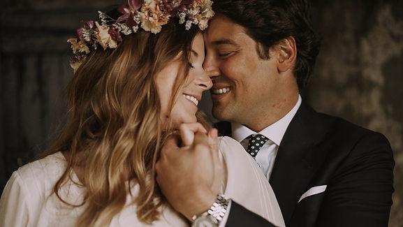 Videógrafo de bodas Bilbao, videos de boda Bilbao, destination wedding basque country, bodas Euskadi, boda en jardín de barretaguren