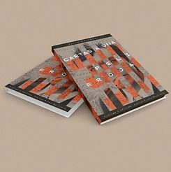 libros_edited.jpg