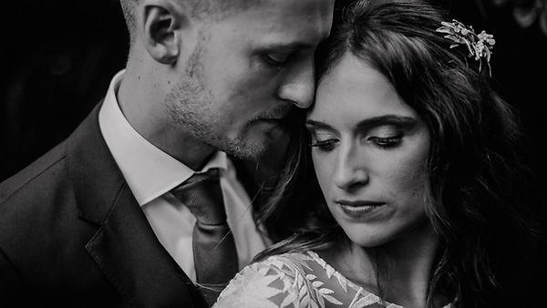 Videógrafo de bodas Bilbao, videos de boda Bilbao, destination wedding basque country, bodas Euskadi, boda en palacio san joseren