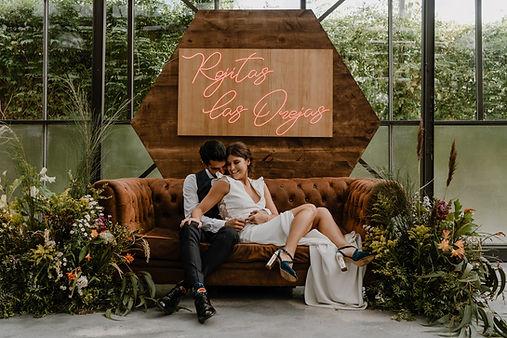 Videógrafo de bodas Bilbao, videos de boda Bilbao, destination wedding basque country, bodas Euskadi, boda en la huerta de cubas