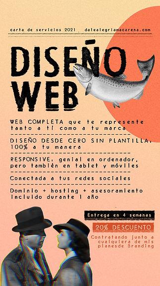 DiseñoWeb.jpg