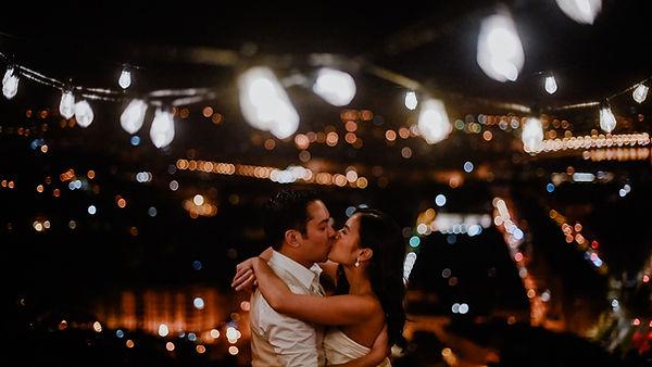 Videógrafo de bodas Bilbao, videos de boda Bilbao, destination wedding basque country, bodas Euskadi, destination wedding in san sebastian