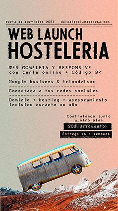 HosteleríaWebLaunch.jpg