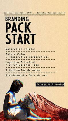 BrandingPackStart.jpg