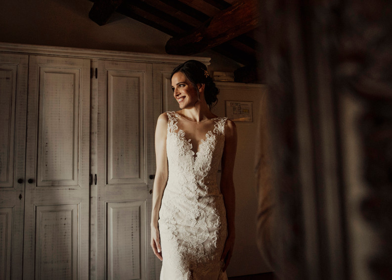 ANNA&ENRIC_LaGarrigadeCastelladral23.jpg