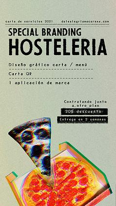 HosteleriaSpecialBranding.jpg