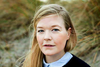 Amalie Laulund Trudsø
