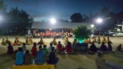 Closing Ceremony 1
