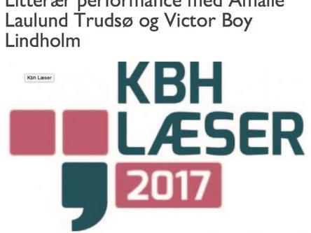 KBH Læser