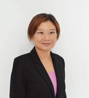 Dr. Yang Chien-hui