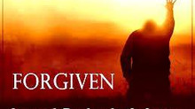 Because God Forgave Me First