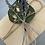 Thumbnail: Gift Packs