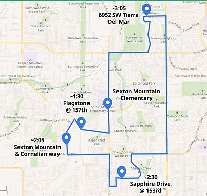 Book Bus Route.png
