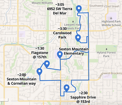 book_bus_route.png
